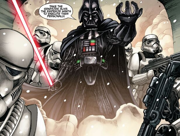 File:The Force Unleashed 098b.jpg