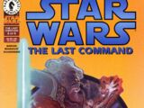The Last Command 6