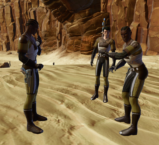 File:Twin Suns.png