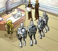 Unidentified battle droid Foreclosure 1.jpg