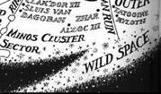 Wildspace1