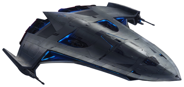 File:X-70B-Phantom-TOR.png