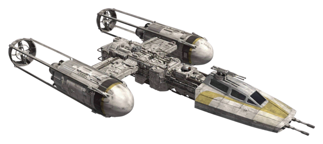 File:Y-Wing-Fighter-SWCT.png