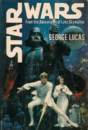 ANH novel BC cover