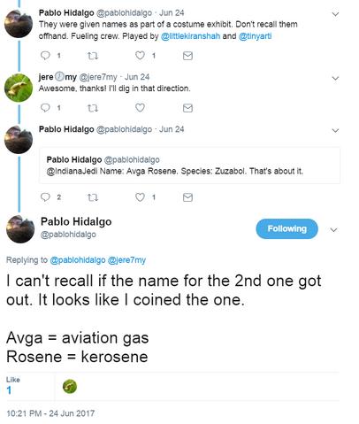 File:Avga Rosene tweets Pablo Hidalgo.png