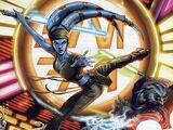 Mission to Corellia (Clone Wars)