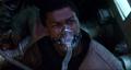 Finn breath mask.png