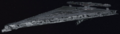 FirstOrderDreadnought.png