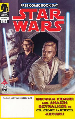 File:Free comic book day2005.jpg