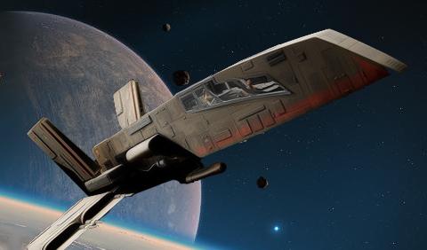 Hangar de l'alliance rebelle Latest?cb=20130929050714