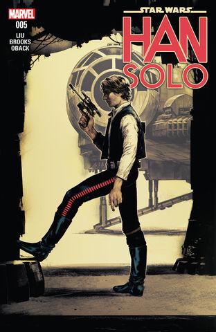 File:Han Solo 5.jpg