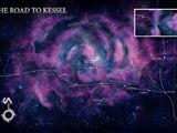 Kessel Run/Legends