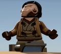 Naka Iit Lego.png