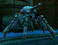 OT-12 Battle Droid.png