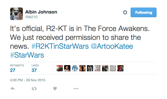 File:R2-KT The Force Awakens Confirmation.png