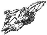 Republic-class Star Destroyer