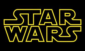 StarWars logo