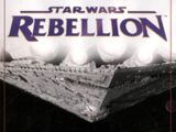 Star Wars: Rebellion (video game)