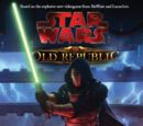 The Old Republic: Revan