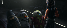 TeamAhsokaDroids-Shattered