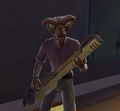 The Load Lifters Strummer.png
