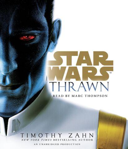 File:Thrawn-Audiobook.jpg