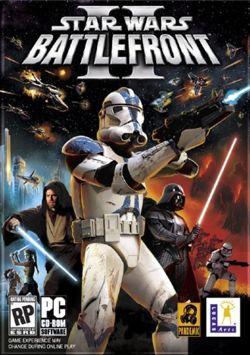 250px-Battlefront2