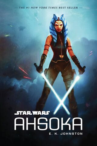File:Ahsoka D-L Press paperback.jpg