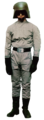 At-st-driver-51eb6a3.png