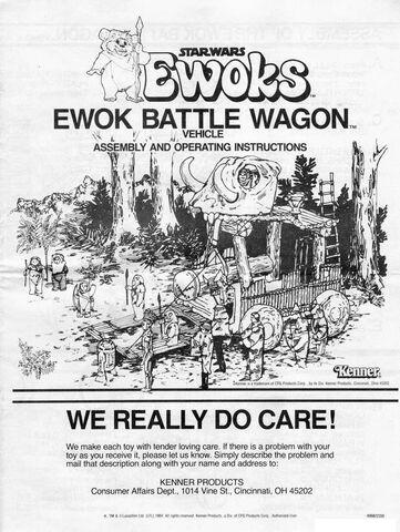 File:Battle wagon instruction manual.jpg