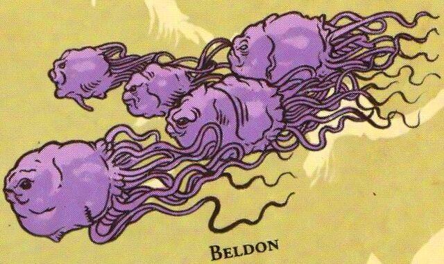 File:Beldons SWGA.jpg