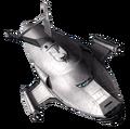 Curich-class shuttle AoRDA.png