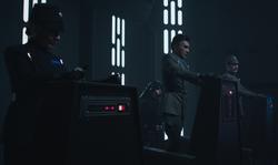 Han Solo Trial