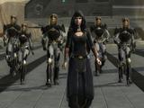 Horizon Guard