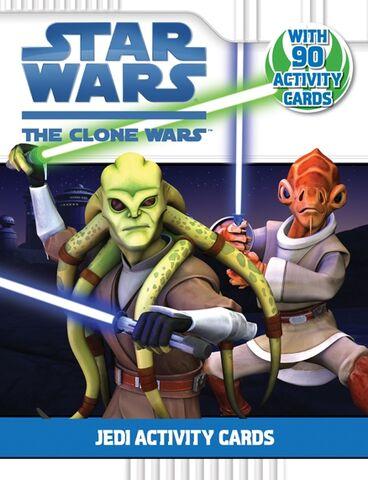File:Jedi activities bg.jpg