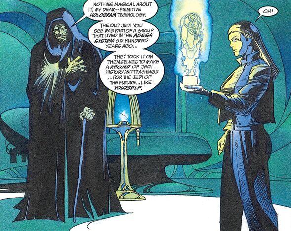 File:Leia and Sidious.jpg