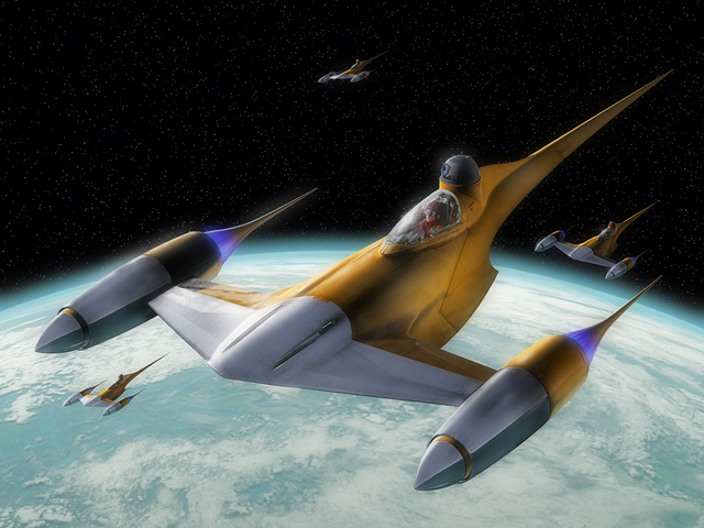 File:N-1 Starfighter.png
