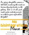 NoDisintegrationsPlease-SWAJ14.jpg