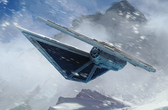 File:Pure Sabacc TIE Striker XWM.png
