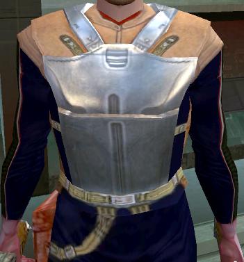 Republic mod armor | Wookieepedia | FANDOM powered by Wikia