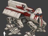 Republic Troop Transport