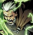 Talzin Attacks Dooku.png