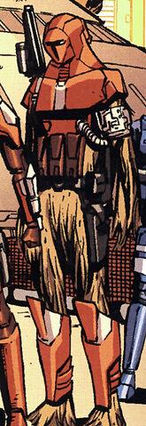 File:WookieeNeoCrusader.jpg