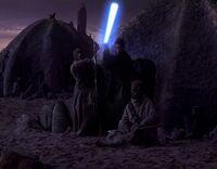 Mission To Tatooine Separatist Crisis Wookieepedia Fandom