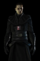 Dark Apprentice.png