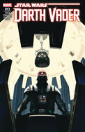Darth Vader Dark Lord of the Sith 13