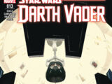 Darth Vader: Dark Lord of the Sith 13
