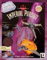 ImperialPursuit.jpg