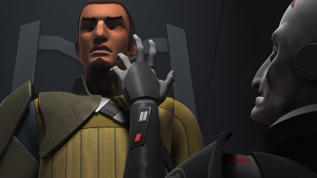 File:Inquisitor-tortures-Kanan.png