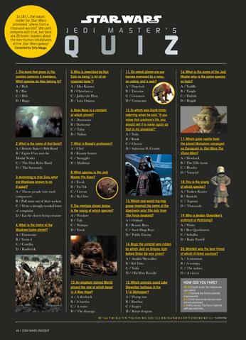 File:Jedi-Masters-Quiz.png
